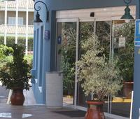Del Mar Hotel & SPA Del Mar Hotel & SPA