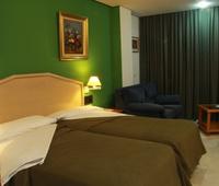 Del Mar Hotel Room Del Mar Hotel & SPA