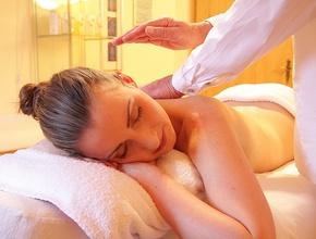 WELLNESS TREATMENTS Del Mar Hotel & SPA