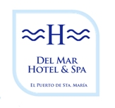 3-star Del Mar Hotel & SPA